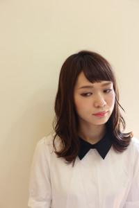 池谷さん3_edited-1